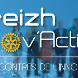 cropped-banniere-breizh-innovaction-emploi
