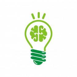logo-idee-cerveau_24865-1