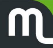 logo_cluster_meca
